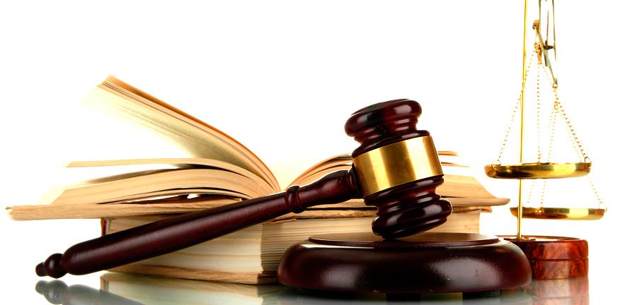 Cinco réus são condenados por roubo triplamente qualificado