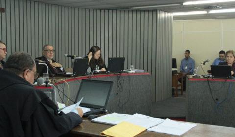 TAM é condenada a pagar R$ 25 mil por extravio de bagagem