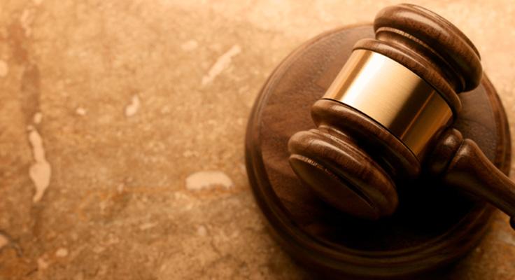 Município é condenado a indenizar pais de adolescente vítima de choque em bebedouro da escola