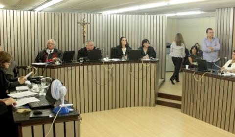 Justiça conclui julgamento da morte de ambientalista de Limoeiro do Norte