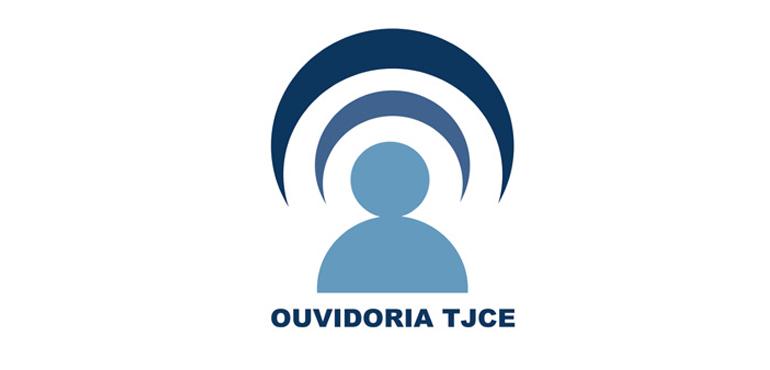 Ouvidoria do TJCE realiza audiência pública em Juazeiro do Norte na próxima terça-feira