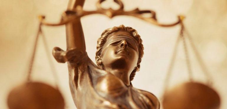 Projeto Justiça no Cárcere realiza ação  no IPPOO II a partir da próxima terça-feira