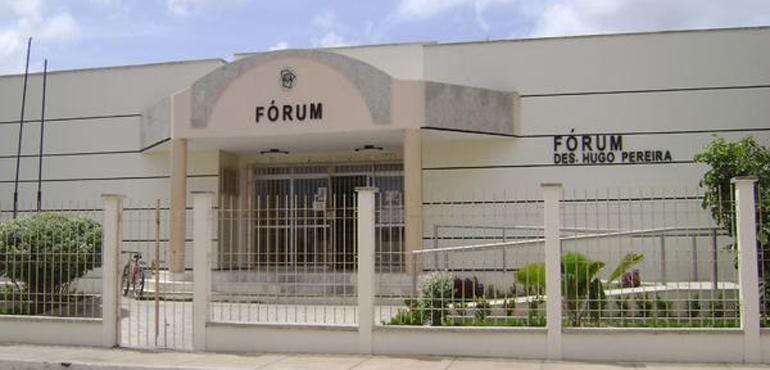 Município de Paraipaba deve enviar à Câmara projeto de lei sobre plano de cargos de servidores