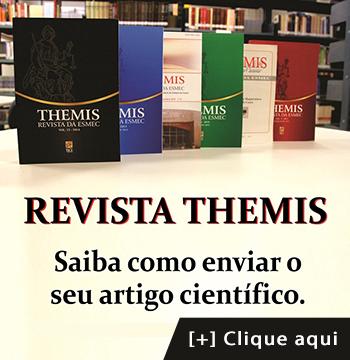 Revista Themis