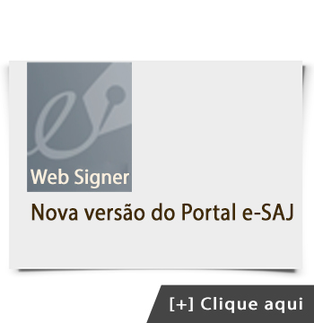 Web Signer
