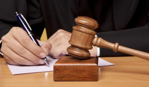 Plantão no TJCE registra a entrada de um habeas corpus nesse fim de semana