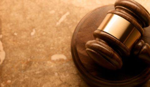 Magistrados priorizam julgamento de processos de réus com seis ou mais ações criminais