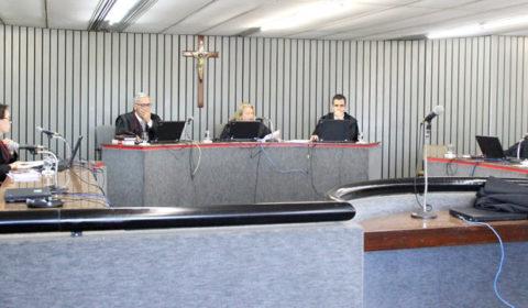 TJCE mantém decisão de levar a júri médico acusado de praticar abortos em clínica no bairro de Fátima