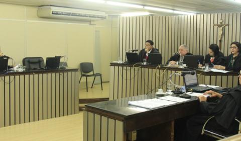 2ª Câmara Criminal do TJCE mantém decisão de levar a júri popular acusada de matar filho envenenado