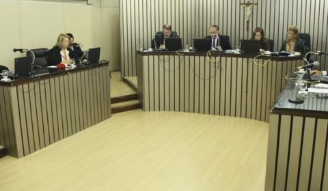 Município de Fortaleza deve indenizar em R$ 248 mil família de homem morto por bala perdida