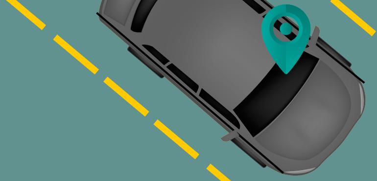 Juiz determina que mandado de segurança impetrado pela Uber seja redistribuído