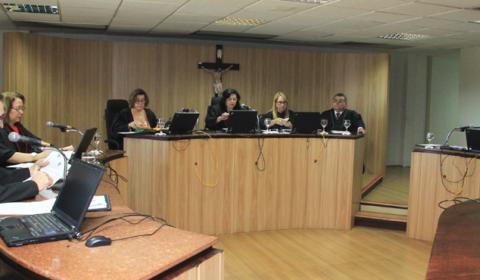 Justiça condena município de Caucaia por construir bueiro inadequado e prejudicar dona de casa
