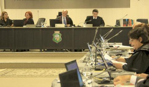 Justiça afasta decisão que determinava  abstenção da cobrança de ICMS do Sinduscon