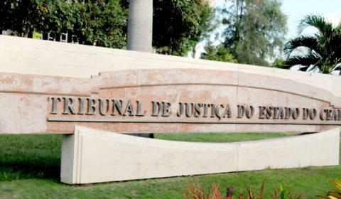 Pleno do TJCE escolherá dois novos desembargadores nesta segunda-feira