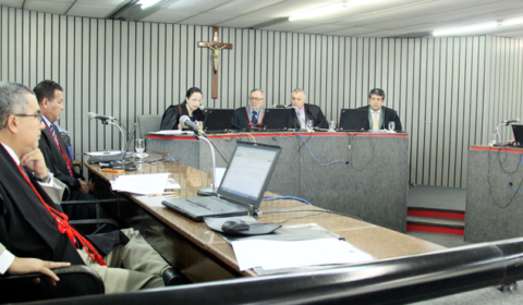 Advogado acusado de matar guarda municipal deve permanecer preso