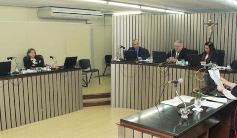Negado trancamento de ação contra acusado de integrar quadrilha que matou três PMs em Quixadá