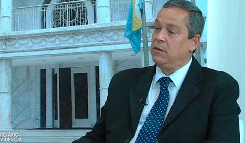 """""""Judiciário em Evidência"""" fala sobre ações para agilizar processos nos Juizados Especiais"""