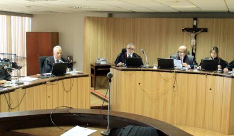 Município de Viçosa deve indenizar em R$ 195 mil vítima de atropelamento por veículo da prefeitura