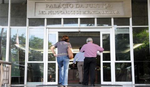 Tribunal de Justiça abre inscrição para magistrados e servidores integrarem Comissão de Acessibilidade