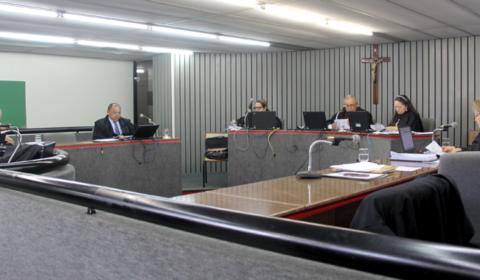 Vítima de atropelamento ganha na Justiça direito de receber R$ 20 mil de indenização da Nacional Gás