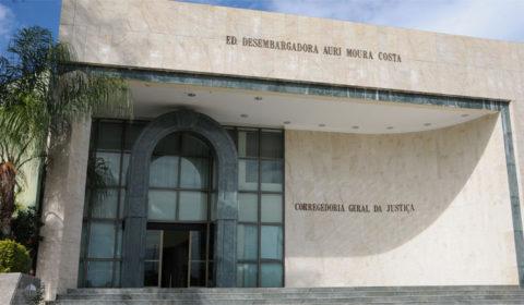 Corregedoria-Geral da Justiça realizará inspeções extrajudiciais em cartórios da Capital