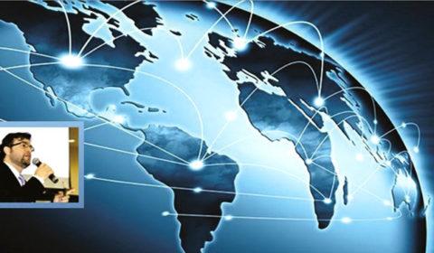 Palestra sobre segurança no mundo digital será realizada no próximo dia 25 na Esmec