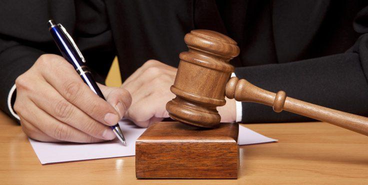 Plantão no Tribunal de Justiça registra dois habeas corpus