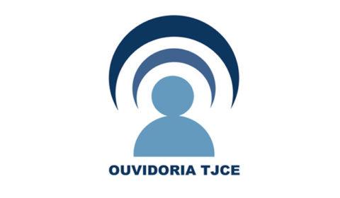 Ouvidoria recebe inscrições para audiência pública  em Sobral