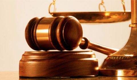 DER é condenado a pagar R$ 93,7 mil para mulher e filhas que perderam o pai em acidente de trânsito