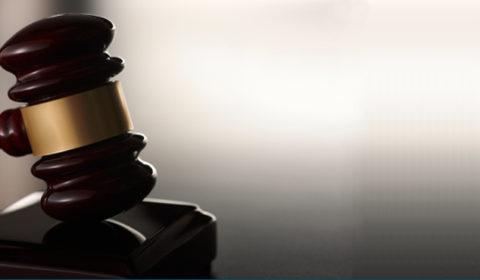 Mantida decisão de levar a júri policial acusado de atirar em seguranças durante festa