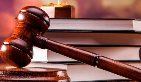 Caso Rakelly: caseiro acusado de matar a menina será julgado pelo Tribunal do Júri em novembro