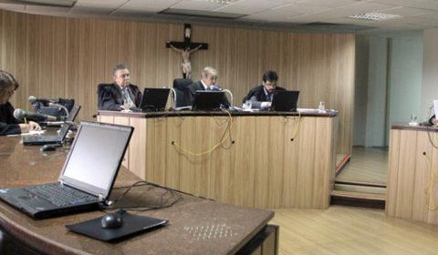 Coelce deve pagar R$ 80 mil e pensão a pais de  jovem vítima de choque elétrico