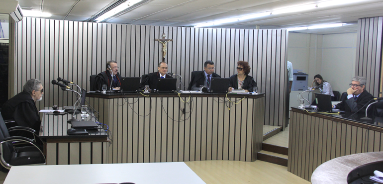 Município de Uruoca é condenado a pagar R$ 66,6 mil de direitos autorais para Ecad