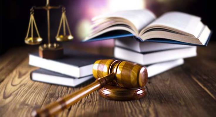 Motoqueiro atingido por veículo do Estado deve receber R$ 2,9 mil de indenização