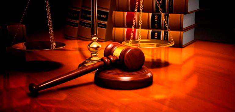 Dois ex-vereadores são condenados por irregularidades no Município de Russas