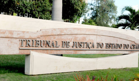 Pleno do TJCE altera Regimento Interno para maior eficiência dos órgãos julgadores