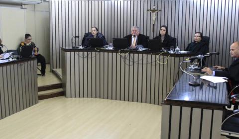 Justiça nega novo júri para condenado a 16 anos  pela morte da tia da namorada