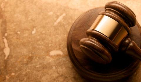 Construtora é condenada a indenizar cinco clientes por atraso na entrega de apartamento