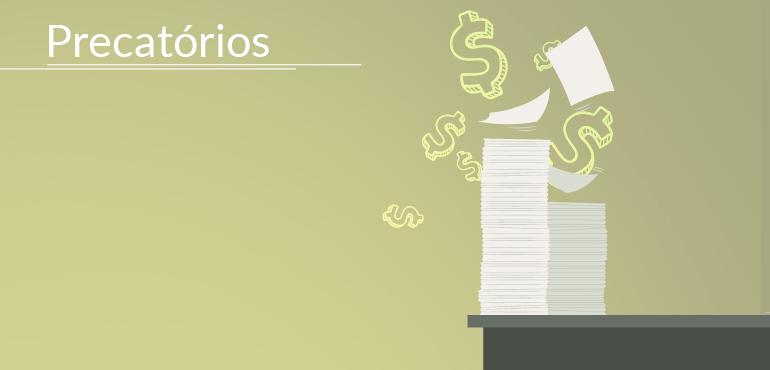 TJCE inova e agiliza procedimento para pagamento a credores de precatório com prioridade