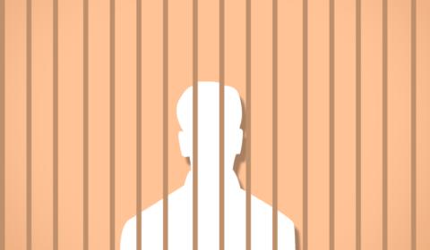Começa nesta segunda-feira Mutirão Carcerário na Comarca de Icó