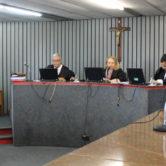 Mantida prisão de acusado de tentar arrombar agências no Município de Jaguaruana