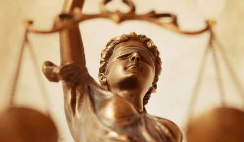 CNJ nega liminar para suspender Semana de Sentenças e Baixas Processuais