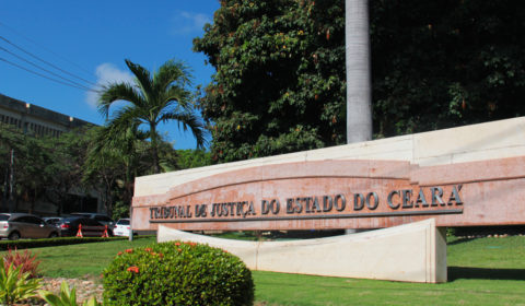 TJCE inaugura nesta quarta-feira nova vara na Comarca de Beberibe