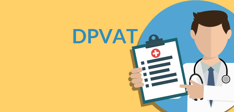 24ª Vara Cível de Fortaleza agenda 2.130 perícias de processos envolvendo Seguro DPVAT