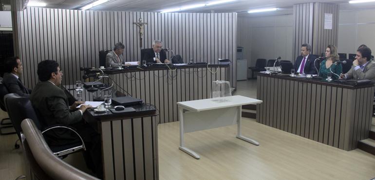 Tribunal de Justiça promove sorteio dos cartórios vagos destinados a pessoas com deficiência
