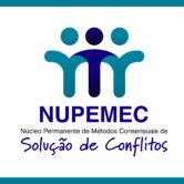 Palestra sobre Inteligência Emocional será nesta quarta-feira no TJCE
