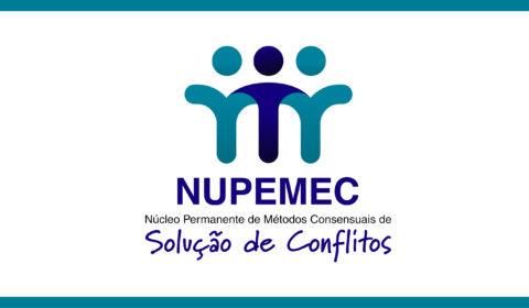 Nupemec promove palestra sobre Inteligência Emocional para gestão de conflitos