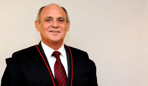 Desembargador Gladyson Pontes participa de Encontro do Conselho dos Tribunais de Justiça