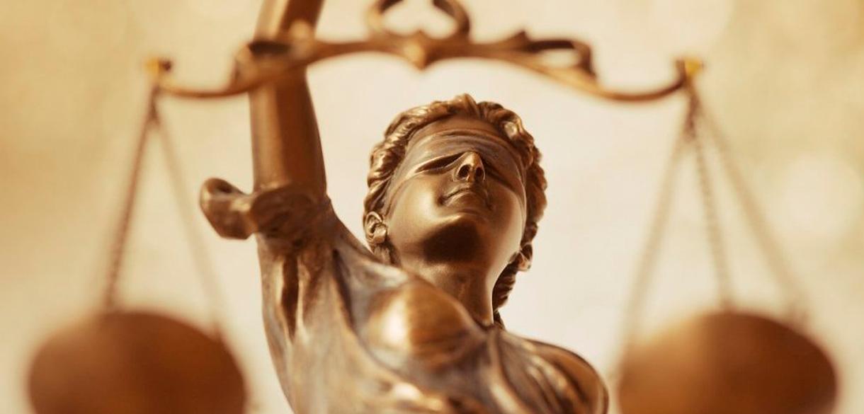 Universitário ganha na Justiça direito de receber seguro negado pela Estácio de Sá