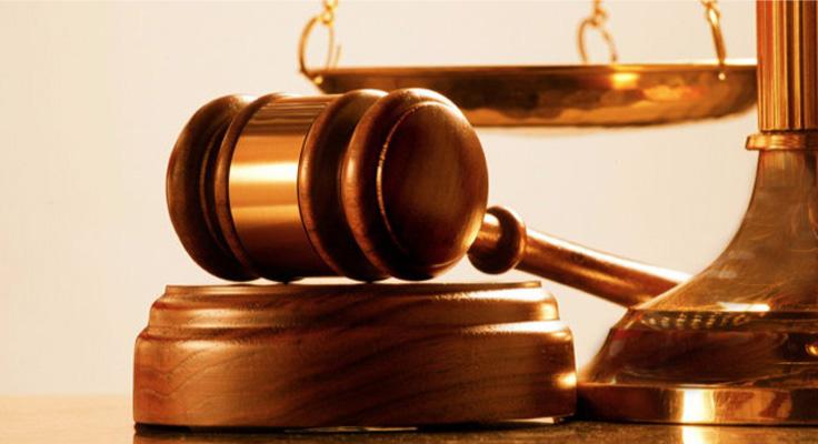 Juíza recebe denúncia contra acusados na Operação Dissimulare